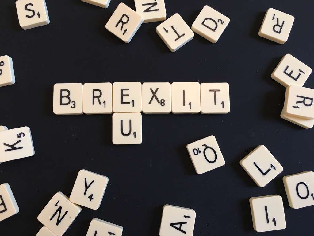 Brexit – some immediate thoughts for campaigners