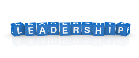 Leadership in campaigns – links for Sheila McKechnie Foundation 'Masterclass'