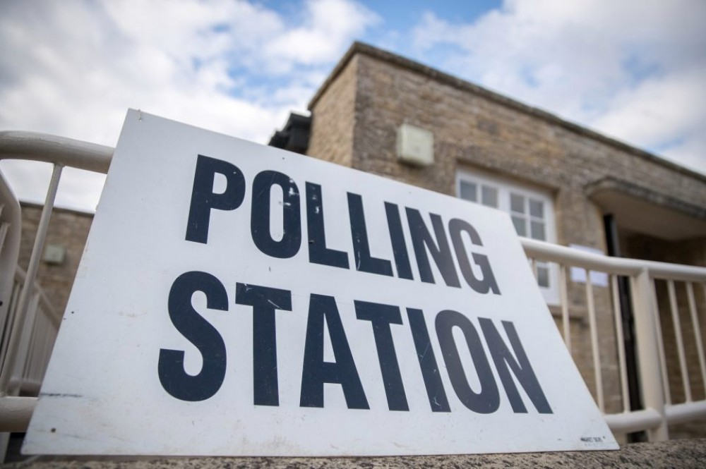 How should you prepare for a 'snap' General Election?